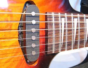 komplett buch gitarre